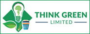 Think Green Limited